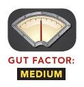 Gut Factor