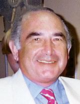 Hector Orlansky
