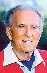 Victor Posner