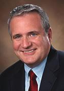 John Lafond