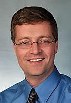 Derek Hennecke