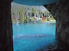 Wakeman Pool