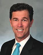 Brian Keenan