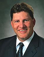 Jeffrey Lyash