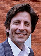 Jason Busto