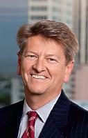 Bruce Faulmann