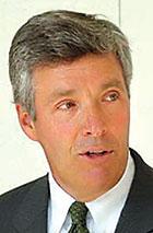 Greg Bakeman