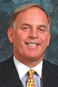 Craig Grant