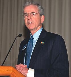 Jeffrey Freimark