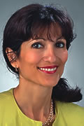 Dr. Manal Fakhoury