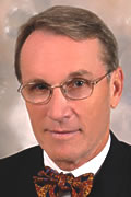 William D. Law Jr.