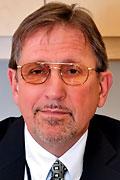 Paul Woessner