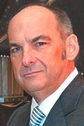 Ken Ford