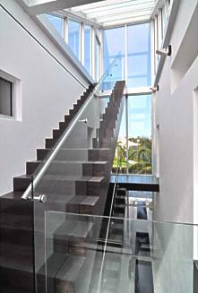 Lighthouse Point - Pie a la Abode - Architect: Jeff Silberstein