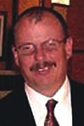 Alan Herzel