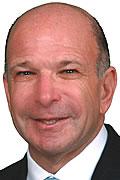 William Rubin