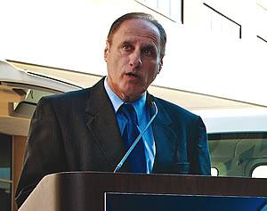 Dave Schembri