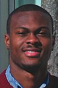 Nicholas Okoro