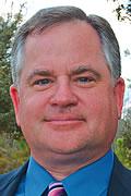 Jerry Schoenfeld