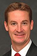 Greg Steube