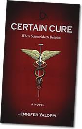 Certain Cure