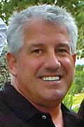 Gary Kompothecras