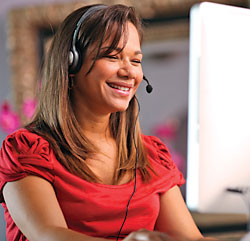 how to become a florida virtual school teacher