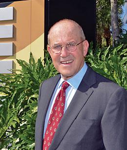 Joel Altman