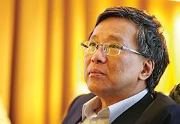 K.T. Lim