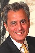 Tony Argiz