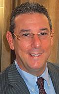 Luis Claudio Goldner