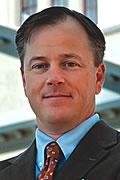 Marc Dunbar
