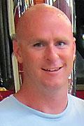 Scott Neusch