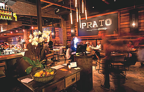 New Restaurants Make Winter Park A Wonderland Florida Trend