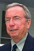 John Siefert