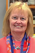 Susan Frost