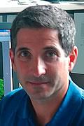 Phil LoGrasso