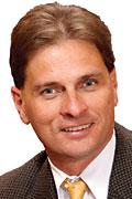 Lawrence Kahlden