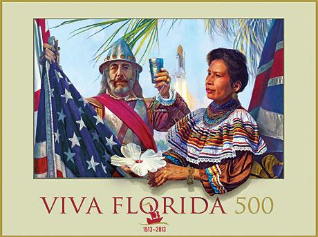 Viva Florida