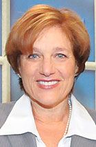 Sue Englander