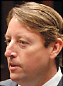 Bill Galvano