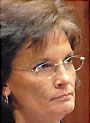 Denise Grimsley