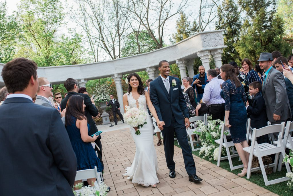 B_Jenn+Karl_ceremony-1393