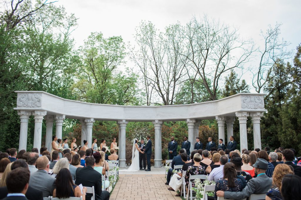B_Jenn+Karl_ceremony-1287