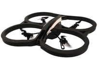 Parrot AR Drone 2.0 