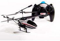 MJX T642c mini 3.5 Channel HD Camera Helicopter