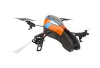 Parrot Ar Drone Classic