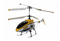 MJX T640c Large 3 Channel 2.4Ghz Gyroscope Helicopter With Camera