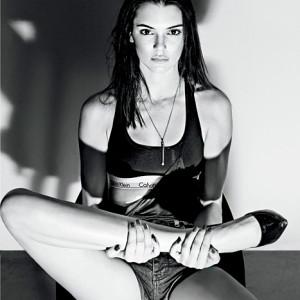 82358__Kendall-Jenner-V-Magazine-1-467