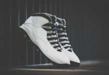 air jordan x steel preview 1